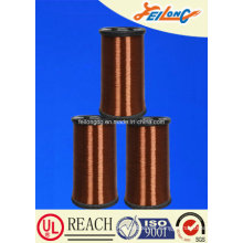 a Level High Performance Aluminum Enameled Wire