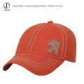 Casquette de baseball coton lavé loisirs mode chapeau Sandwich Baseball Cap Sport Cap