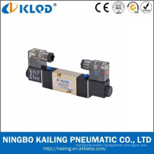 5/2 Way Pneumatic Air Valve 4V Models