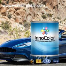 Высококачественный отвердитель для автомобильных красок для прозрачных покрытий