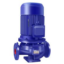 Pompe centrifuge IHG