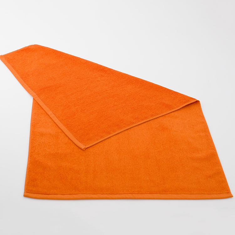 Area Rugs Towel