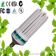 High Power Plant CFL Grow Light, Energy Saving Bulb