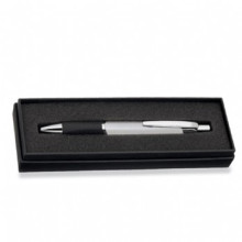 Pen Box With Sponge Foam Tray