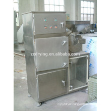WFJ-15 Series Micro crusher