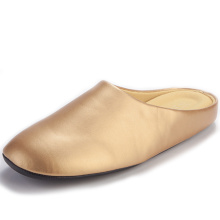 High Quality Japan Pansy Women Slippers Comfort Shoes