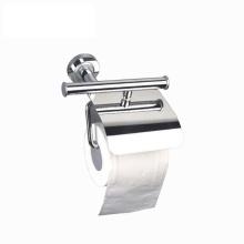 Латунный держатель для туалетного рулона с лучшей ценой