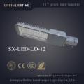 Heißer Verkauf 20W30W40W LED Street Light Preisliste