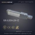 Ce lampadaire extérieur LED 20W-100W approuvé CE