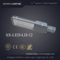 Factory Direct Price 30W 40W 60W LED Street Light
