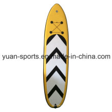 Inflatable Sup Paddle Board 10′ for All Round Use