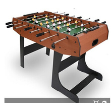 "48"" Foldable Leg Soccer Table (F401)"