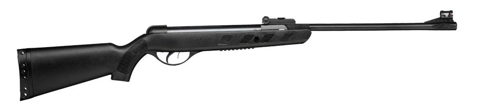Spring Air Gun AN500