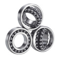 NSK, Koyo, NTN Self Aligning Ball Bearing 2200, 2300 Series