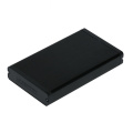 8TB 3.5 SATA USB3.0 HDD Enclosure Box