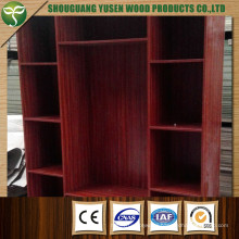 Export Wardrobe From Yusen Wood
