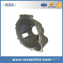 China Supplier Manufacturing Presión alta presión Die carcasa de aluminio fundido