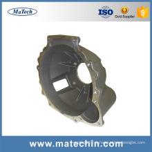 Pièces de moulage mécanique sous pression en aluminium de haute qualité adaptées aux besoins du client d'OEM