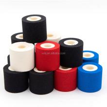35*35 date coding machine used black date ink ribbon rolls