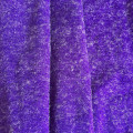 stock 30s 68x68 dyed rayon fabric