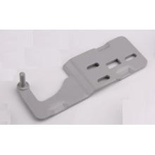 Piezas de soporte para aparatos eléctricos de estampación de metales (Hinge4)