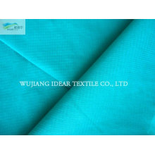 320T Dobby Plaid Nylon Taffeta Fabric