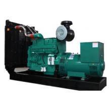 CUMMINS, 1000kw veille / CUMMINS groupe électrogène diesel