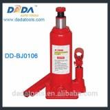 DD-BJ0104 4t Hydraulic Bottle Jack