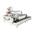 Hot sale cnc 4 axis wood router/cnc milling machine/3D wood machine with rotary