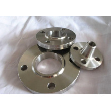 Lap Joint Flanges 150 Lb/Sq. in. ANSI B16.5