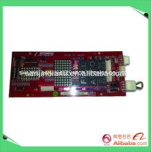 Hyundai Aufzug PCB HIPD-CAN V1.1, Hyundai Aufzug Teile, Hyundai Aufzug