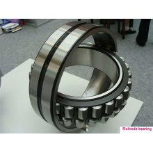 Roulement à rouleaux sphériques à faible bruit de haute qualité 22313EASK.M