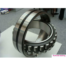 high quality low noise spherical roller bearing 22313EASK.M