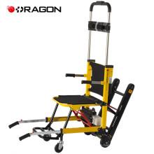 Treppensteiger Treppenlift Stuhl für Senioren und alte Menschen