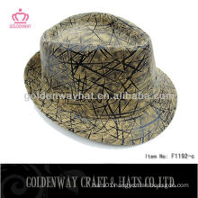 Cheap Fedora Hat For Men