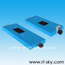 DC-2GHz 100W Simulation Phase Shifters