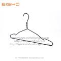 EISHO Сильная алюминиевая проволочная вешалка