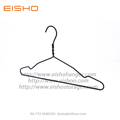 EISHO Strong Aluminium Wire Shirt Hanger