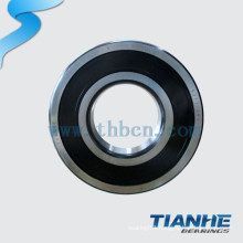 Sealed ball bearing 6205 RS