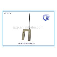 Горячий дешевый разъем для провода - INHE-OM02-NP