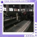 Deuxième métier textile en 200cm