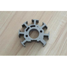 Silicon Steel Stamping Parts of Motor Core