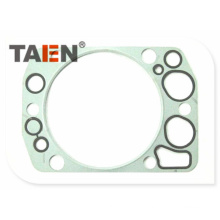 OEM612510555 Benz Aluminum Engine Cover Gasket