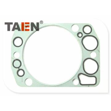 OEM612510555 Benz Aluminum Engine Cover Gasket
