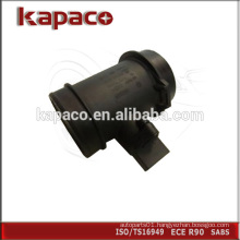 Hot sales mass air flow sensor meter 059906461BX 0281002403 0986284004 for VW Passat Audi A4 A6