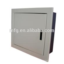 Шкаф распределения тиснения листового металла хорошего качества