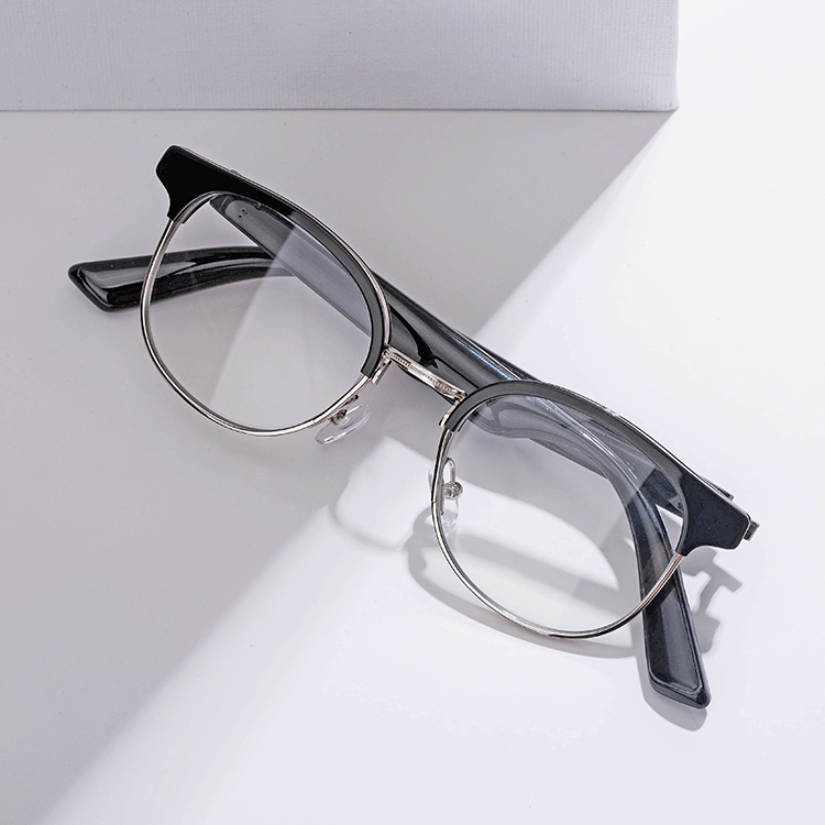 Bluetooth glasses for men