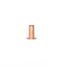 New Supplier High Quality Multi Purpose Hardware Customized Hollow Rivet