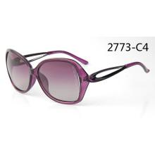 Popular sunglasses for women