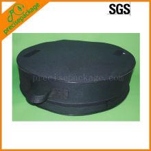 tampa de roda impermeável do nylon 600D